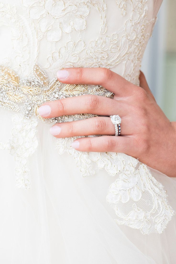 183 best Weddings: Rings images on Pinterest