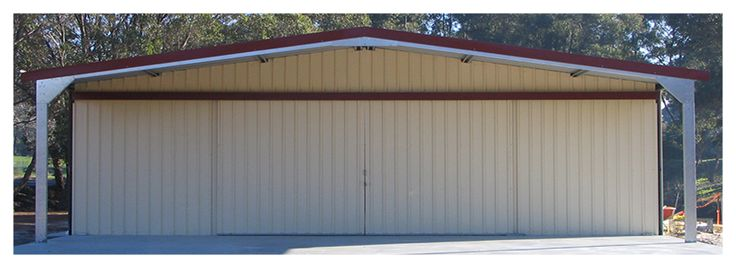 One, two, Or multiple bay car garages, Perth WA, Garagewholers http://www.garagewholesalers.com.au/products/carportkits.aspx