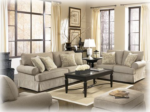 S Living Room Furniture