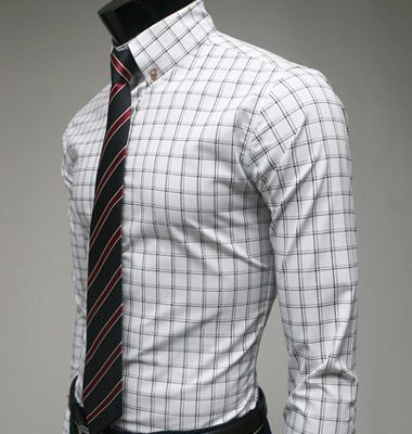 42 best DressCode HIM images on Pinterest | Ps, Html and Shirts