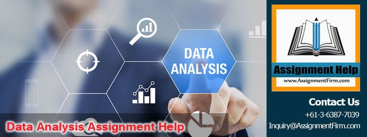 ikeas business analysis an assignment Financial statement analysis assignment help ikea: strategic analysis add in library click this icon and make it bookmark in your library to refer it later however, ikea has a strong intention of developing and expanding its business in china, japan and.