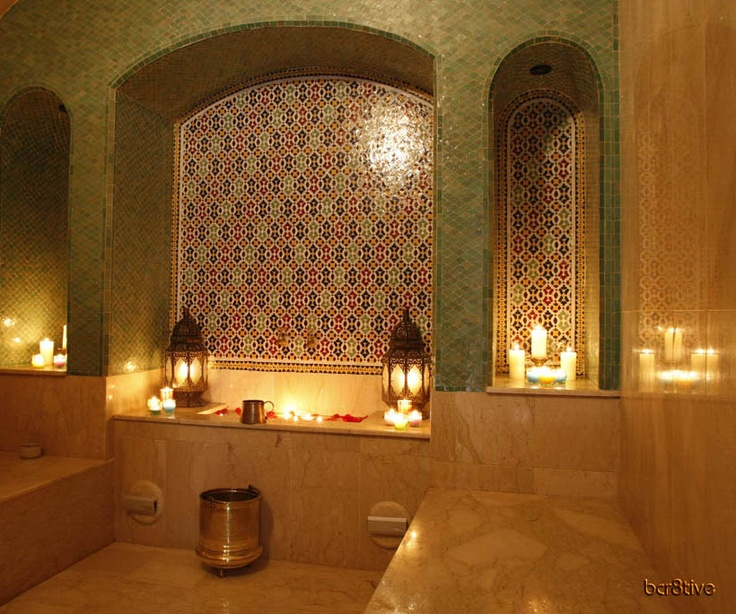 Moroccan Bathroom Decor 373 best moroccan style interior design images on pinterest