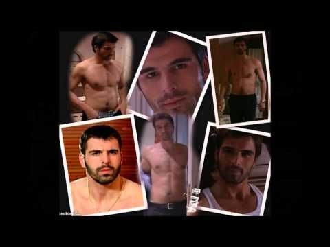 HAPPY  BIRTHDAY   MEHMET  AKIF  ALAKURT  - BG  FAN
