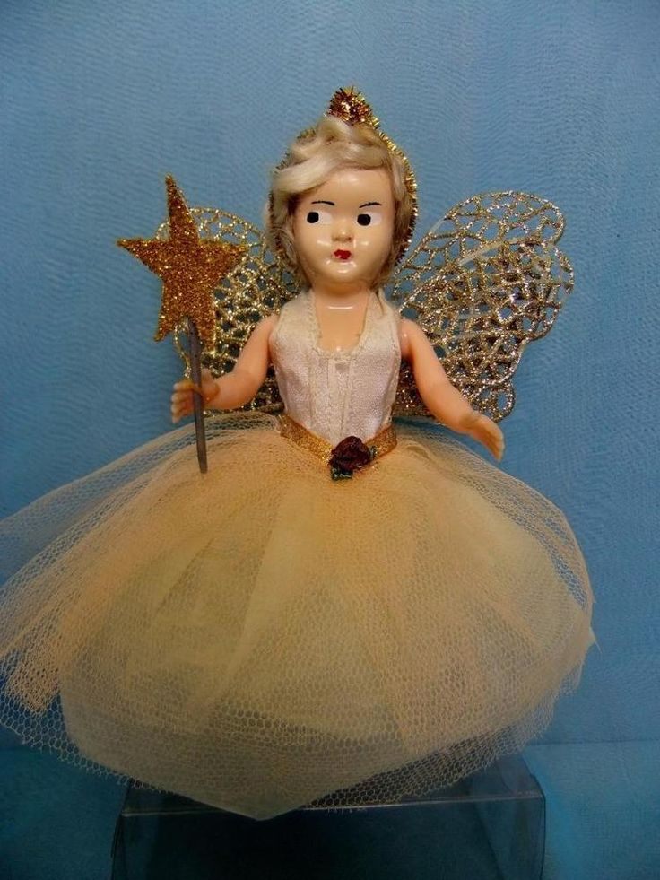 2811 Best Images About Sweet Little Angels On Pinterest