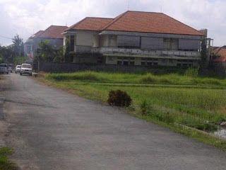 AGENT PROPERTY BALI: Di Jual Tanah Murah Di Kota Denpasar Perum Elite S...