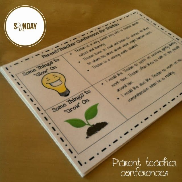 281 best Assess \ Report images on Pinterest Creative, School - free assessment forms