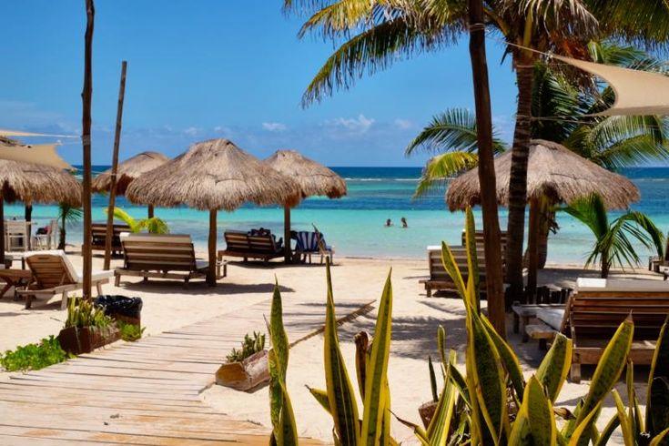 Explore The Beauty Of Caribbean: Best 25+ Costa Maya Ideas On Pinterest