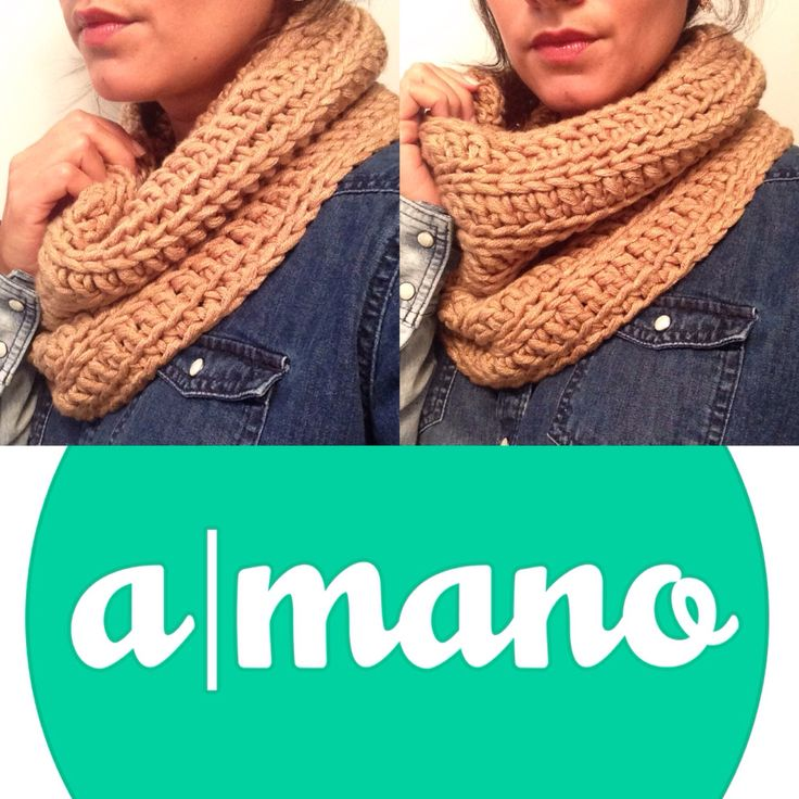 Textured crochet cowl in camel, red or charcoal.  Instagram: amanomadewithlove Email: amanomadewithlove@gmail.com