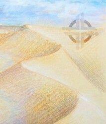Le 3 mars, journée mondiale de la prière.. Chaque année, le premier vendredi du mois de mars, la Journée Mondiale de Prière (JMP) est célébrée dans plus de 170 pays.  La JMP est un mouvement defemmes chrétienneslaïques engagées dans la prière et l'action pour soulager la misère et faire acte de solidarité. Elle est le plus grand et le plus ancien mouvement oecuménique de prière.  http://www.journee-mondiale.com/92/journee-mondiale-de-priere.htm