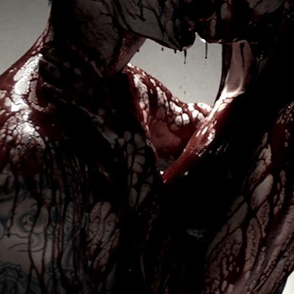 346 Best Horror Gore Guts Images On Pinterest: Best 25+ Gore Aesthetic Ideas On Pinterest