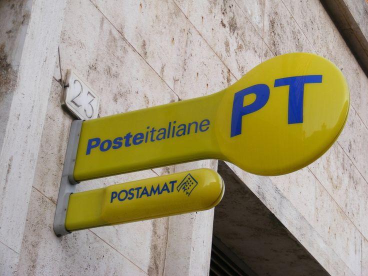 Uffici postali di Montepagano e Cologna Paese resteranno ancora aperti