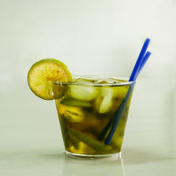 Caipirinha Cup CR7