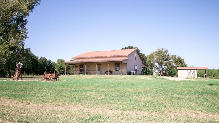 0000 FM 50, Hearne, Texas, 77859 - Farms, Horse Property, Recreational Property, Lakefront Property for Sale on LandsofTexas.com - 4622937