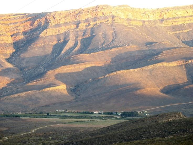 Image Gallery - Mount Ceder