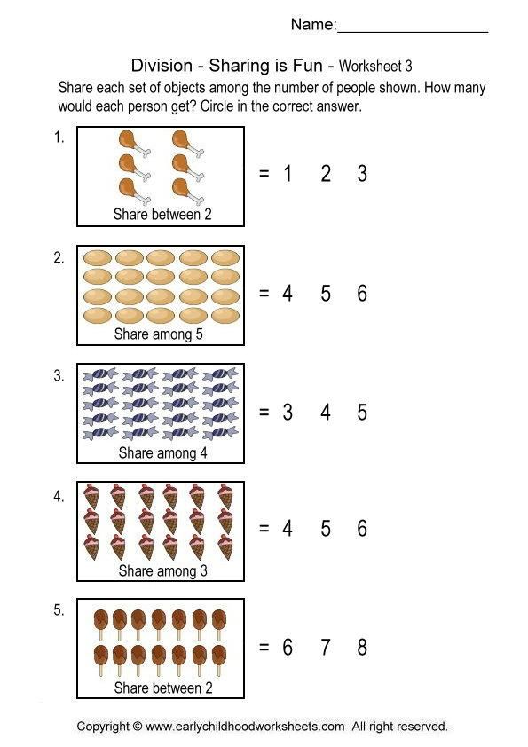 206 best images about Math on Pinterest | Fact families ...