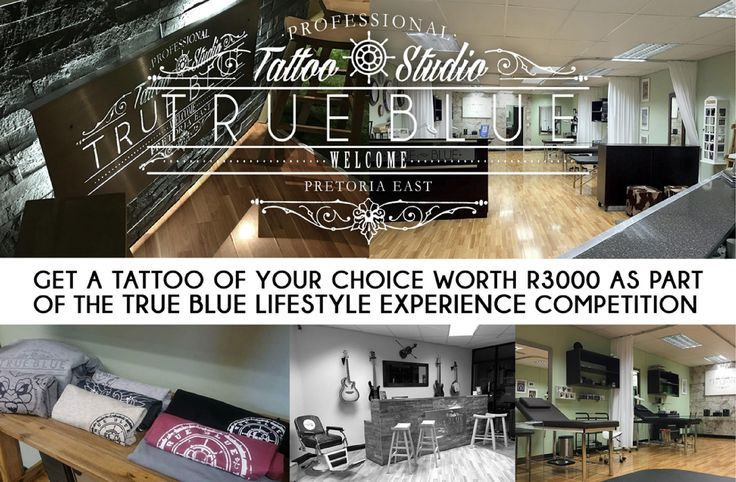 """NEW BLOG ONLINE: """"Looking Sharp"""" – True Blue Lifestyle Experience 