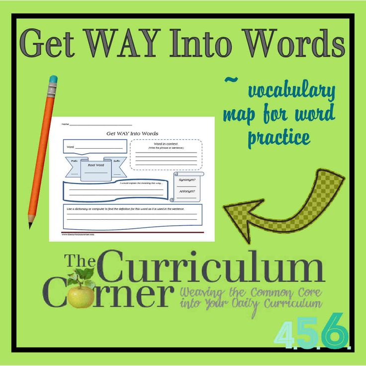 18 best Vocabulary images on Pinterest Vocabulary words, Teaching - copy meaning of blueprint in education