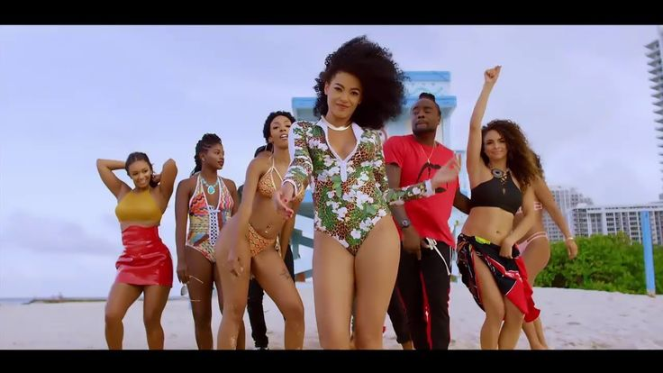 Drake ft. WizKid - Cover Me (Official Video)