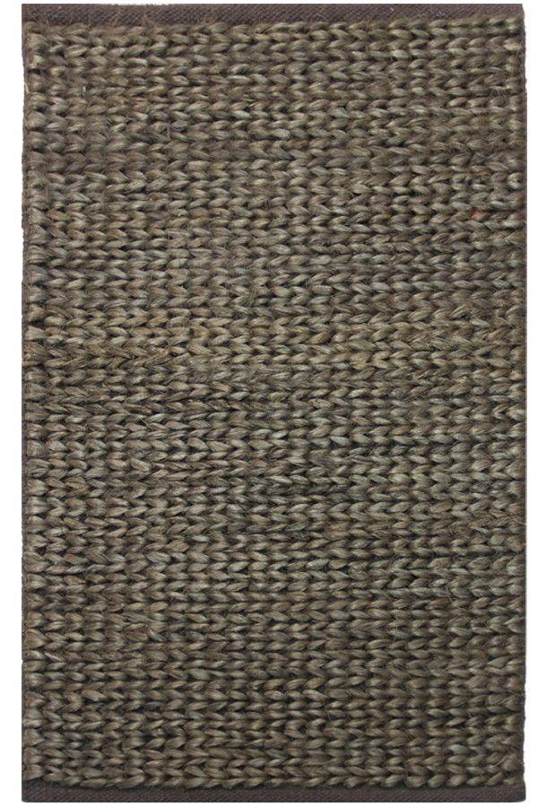 JUTE MATS | Amasta GmbH | Creating fine custom Carpets & Kilims