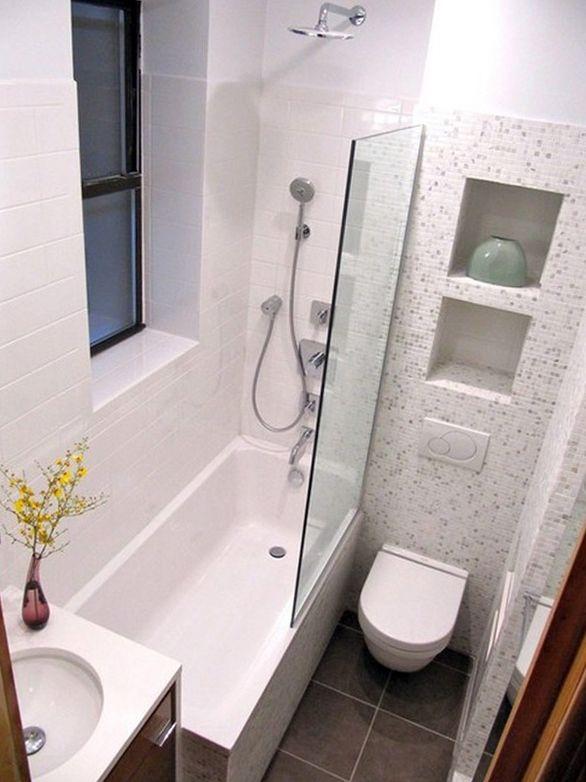53 best sdb images on Pinterest Bathroom ideas, Bathroom and