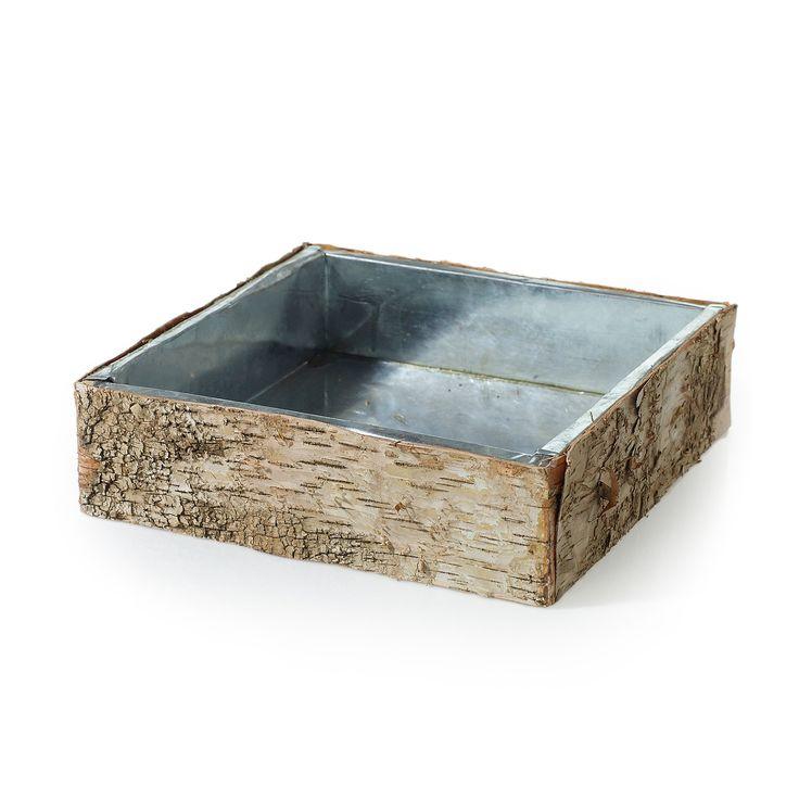 Birch Box (9.75x9.75)