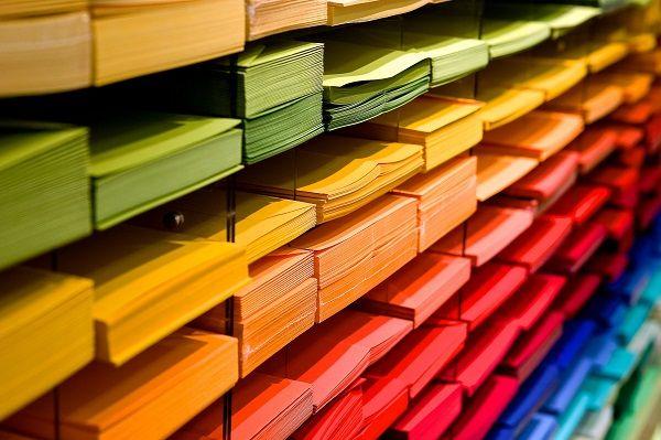 مقاسات التصميم القياسية للمطبوعات والويب في رحله تعلم التصميم الجرافيكي لابد من تعلم اشياء مهمه مثل كيف تصبح مصمم Color Psychology Stock Images Free Law School
