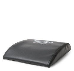 Ab Mat - Keep that natural curve of the spine $35