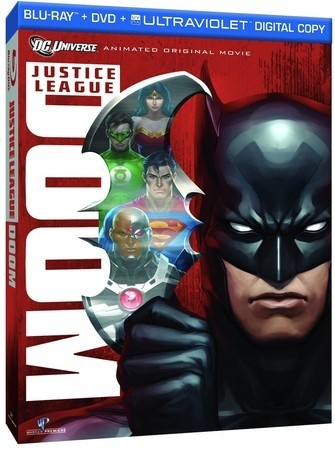 Comic Conversations: Justice League, Doom and the Punisher -- http://woodbury-middlebury.patch.com/blog_posts/comic-conversations-about-justice-league-doom-and-the-punisher#photo-9222384