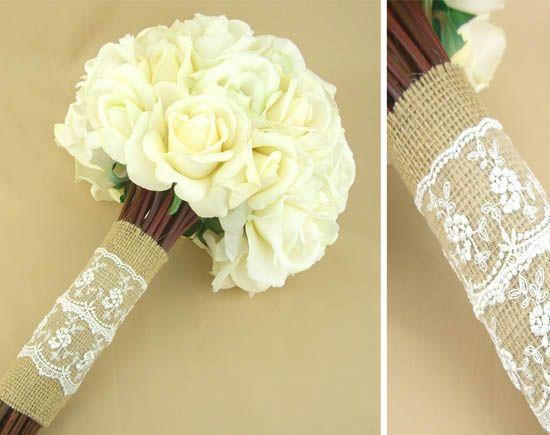 Rose Hochzeit – Klassische und romantische Motive für Hochzeit | Hochzeitsblog Optimalkarten