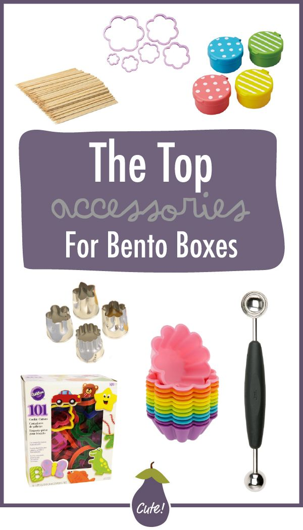 the 25 best bento box for kids ideas on pinterest bento lunch box kids lunch boxes for girls. Black Bedroom Furniture Sets. Home Design Ideas