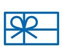 Purchae IKEA Gift Card Online