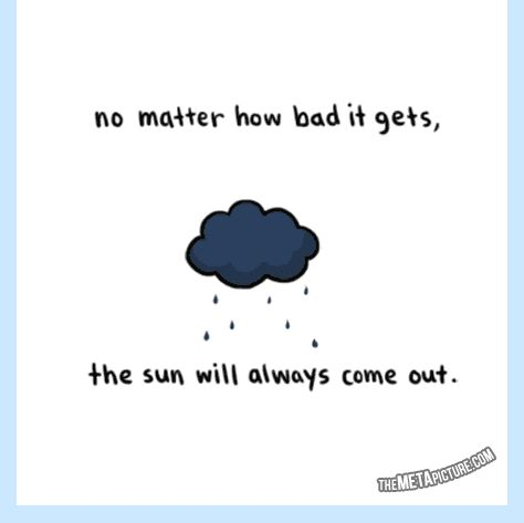 Stay Strong. Be positive..gif