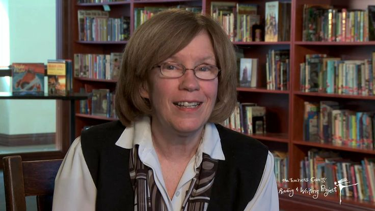 A Danielson Observation of a TCRWP First Grade Shared Reading Experience and Reading Workshop - Introduction by Lucy Calkins. A Danielson Ob...