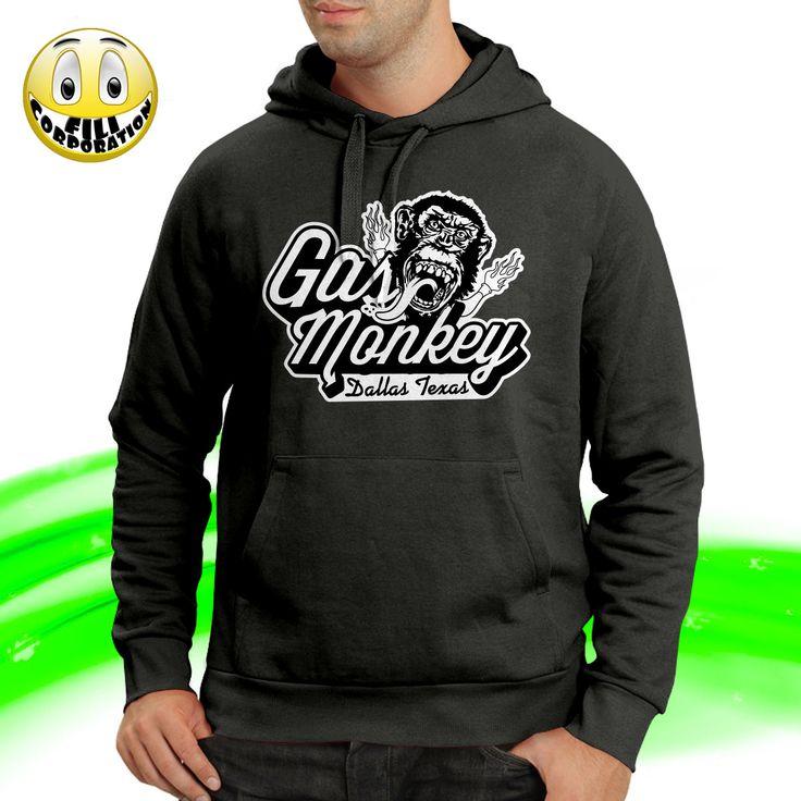 http://www.ebay.it/itm/GARAGE-DELLA-SCIMMIA-Fast-n-Loud-pistoni-DMAX-TV-maglia-T-shirt-felpa-cappuccio-/181592307135?pt=T_Shirt_uomo&var=&hash=item2a47beb5bf