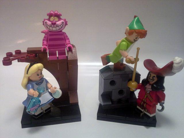 ... Lego Spelletjes op Pinterest - Lego Uitdaging, Lego Wiskunde en Lego