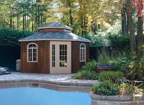 Garden Sheds Pa modren garden sheds doylestown pa inside ideas