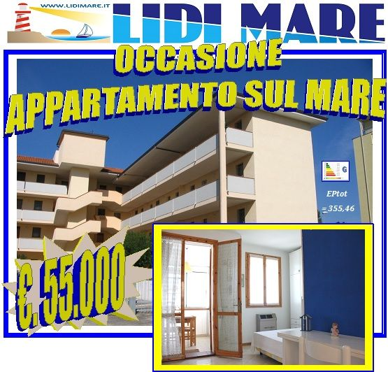 Vendita Appartamenti Ravenna