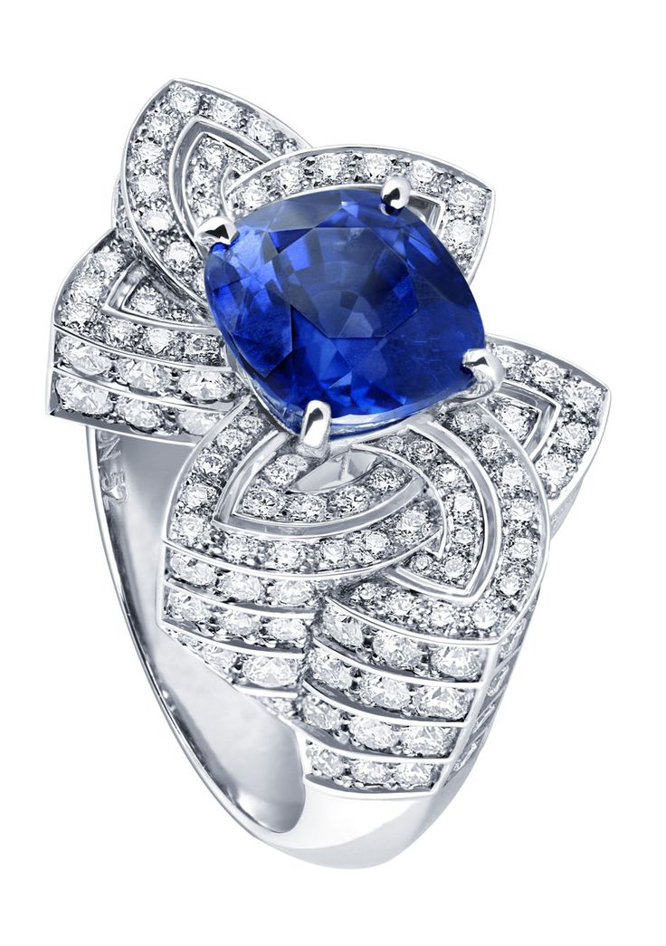640 best jewelry images on Pinterest | Jewel, Jewelery and Jewerly