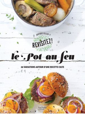 Les 50 meilleures images du tableau livres de cuisine sur - Livre cuisine marmiton ...