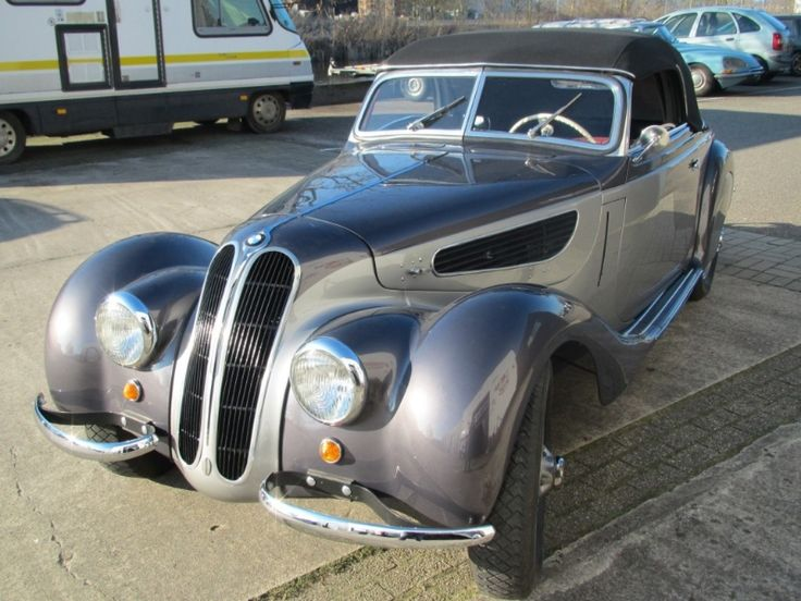 http://superclassics.nl/en/for-sale/40-b-m-w/1557-bmw-3-serie