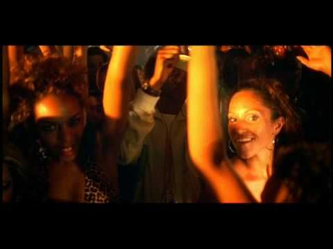 Music video by Juelz Santana performing There It Go (The Whistle Song). (C) 2005 The Island Def Jam Music Group    Co-Produced by Terrence Anderson who is Blazing The Booth