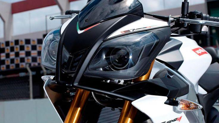 2014 Aprilia Tuono V4 R APRC ABS insurance 2014 Aprilia Tuono V4 R APRC ABS Revolutionise for Superbike
