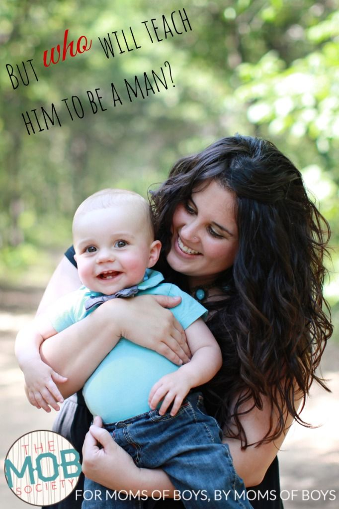 about a boy single parents Single mom struggles can hit even the best single parent so imom encourages single moms by acknowledging the five hardest single mom struggles out there.