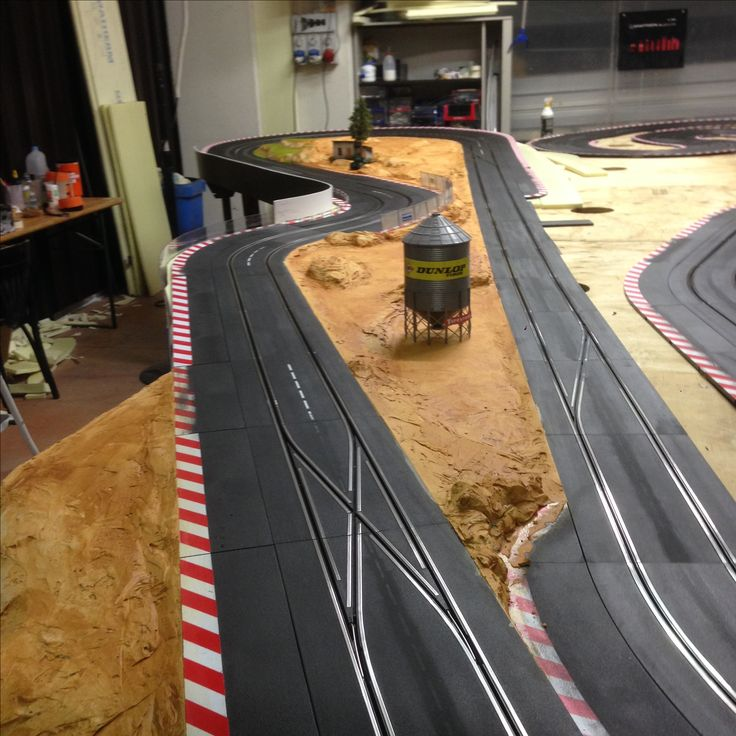 1000 images about slot cars on pinterest ho slot cars