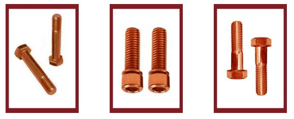 Copper Bolts #CopperBolts #copperboltssuppliers #coppersplitbolt #copperplatedbolts  #coppersplitboltconnectors #coppercarriagebolts #copperstatebolt #copperboltsuk #boltcitycopper #copperstateandbolt