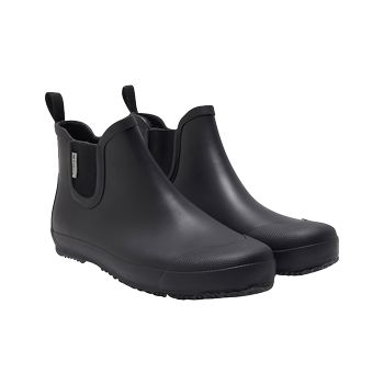 Tretorn - Rubber Boots - Leisure - Bo