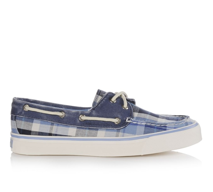 I want some boat shoes!