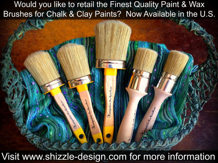 83 Best Cool Ideas Amp Inspiration Using Chalk Amp Clay Paints