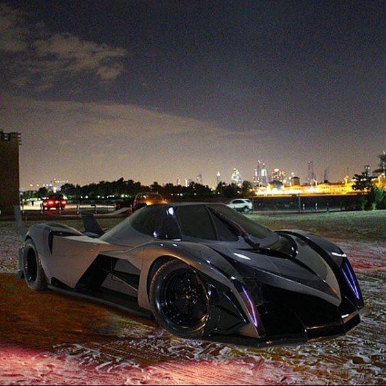 les 80 meilleures images du tableau dream cars sur pinterest concept voiture voitures. Black Bedroom Furniture Sets. Home Design Ideas