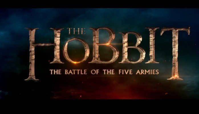 What has been the best film this year The Hobbit the battle of the five armies third installment and the last one of the hobbit series end made by Peter Jackson and being the story and its all characters to come in a war at one place this has been the most awesome chapter and the defining one in the whole hobbit series. So just watch the hobbit the battle of the five armies online now. https://www.linkedin.com/pulse/review-watch-hobbit-battle-five-armies-online-watch-online-movies